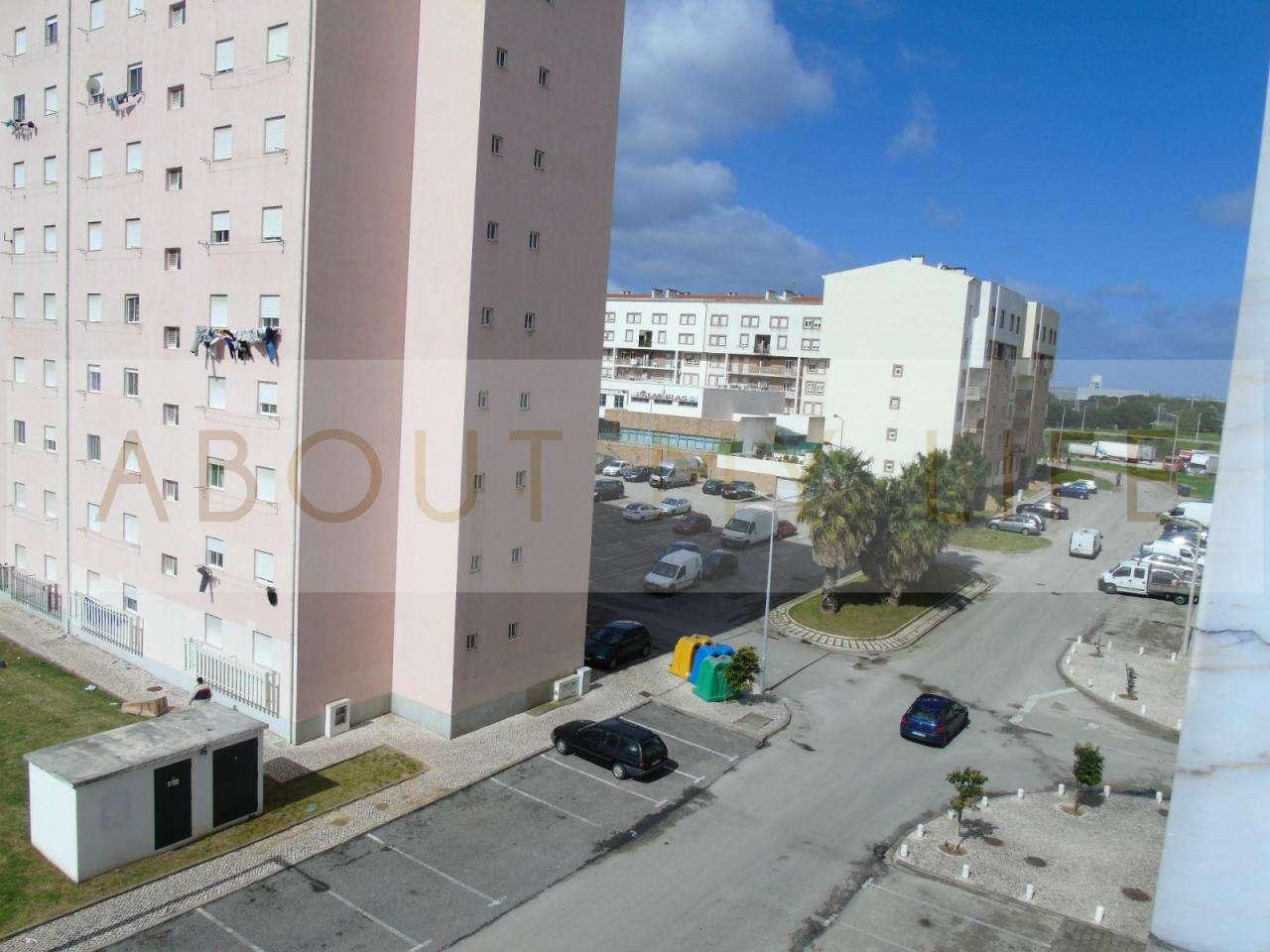 Apartamento para comprar, Carregado e Cadafais, Lisboa - Foto 27