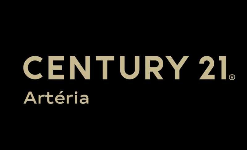 Agência Imobiliária: CENTURY 21  Artéria