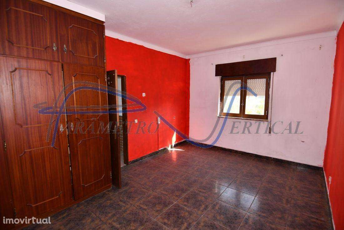 Moradia para comprar, Quinta do Conde, Sesimbra, Setúbal - Foto 11