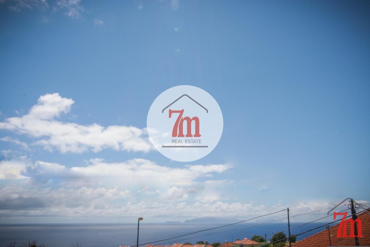 Moradia T3 Água de Pena, Machico, ref.7364