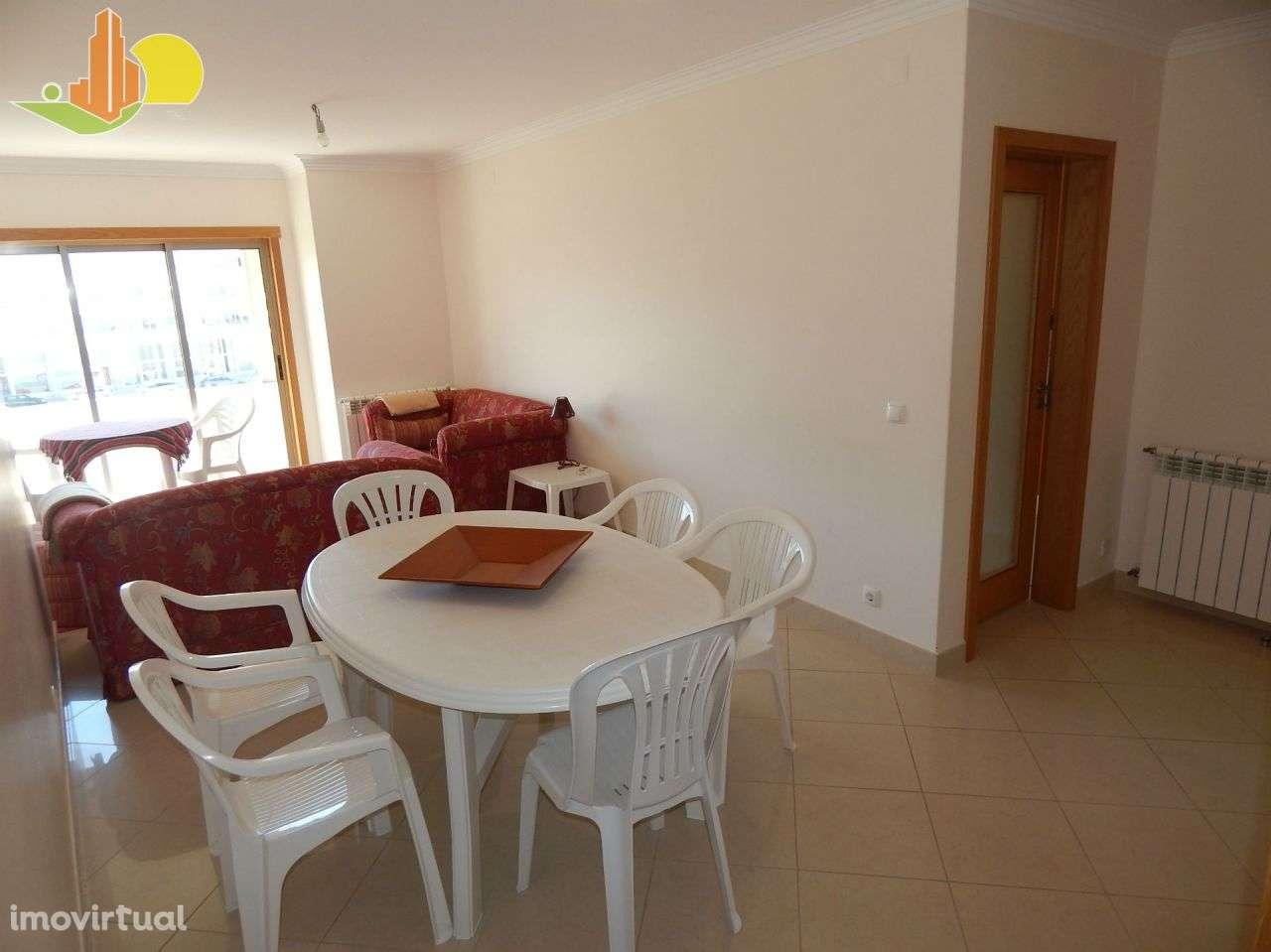 Apartamento para comprar, Buarcos e São Julião, Figueira da Foz, Coimbra - Foto 5