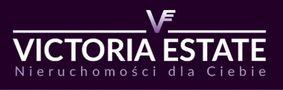 Biuro nieruchomości: Victoria Estate