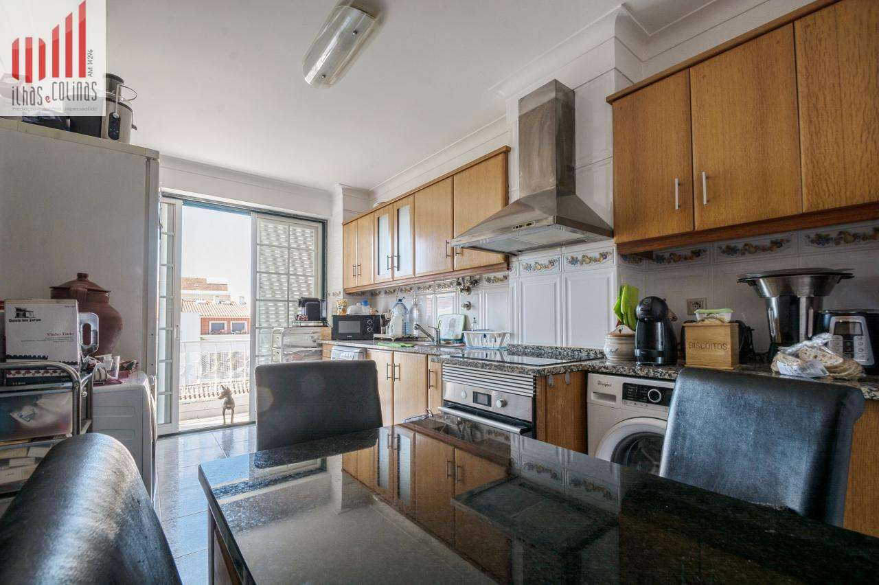 Apartamento para comprar, Alcochete, Setúbal - Foto 7