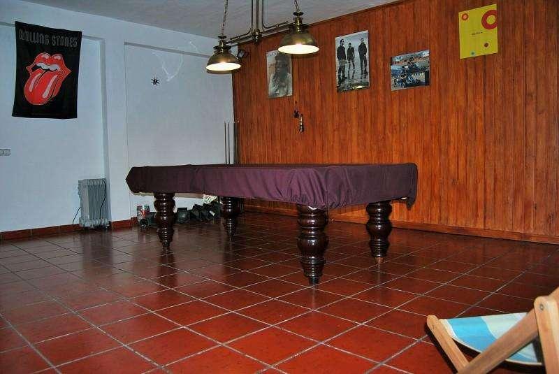 Moradia para comprar, Alvados e Alcaria, Leiria - Foto 4