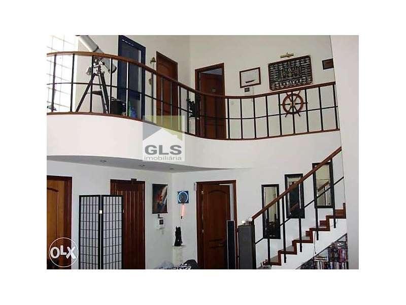 Apartamento para comprar, Quinta do Anjo, Palmela, Setúbal - Foto 3