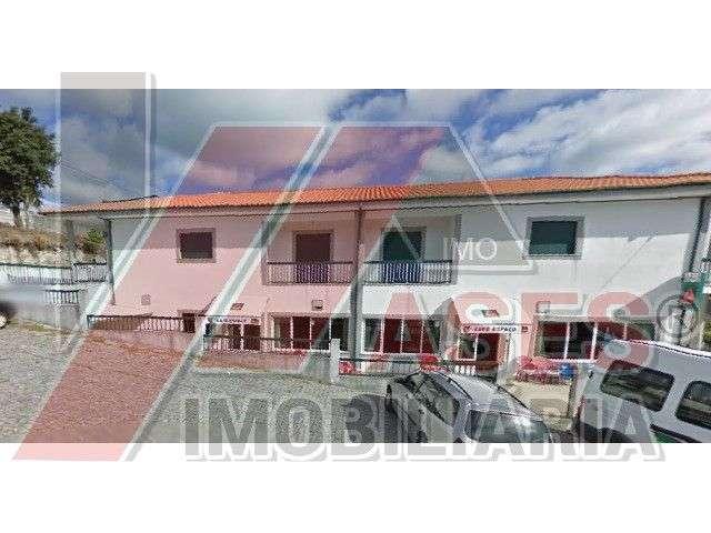 Loja para comprar, Aboim, Felgueiras, Gontim e Pedraído, Braga - Foto 2