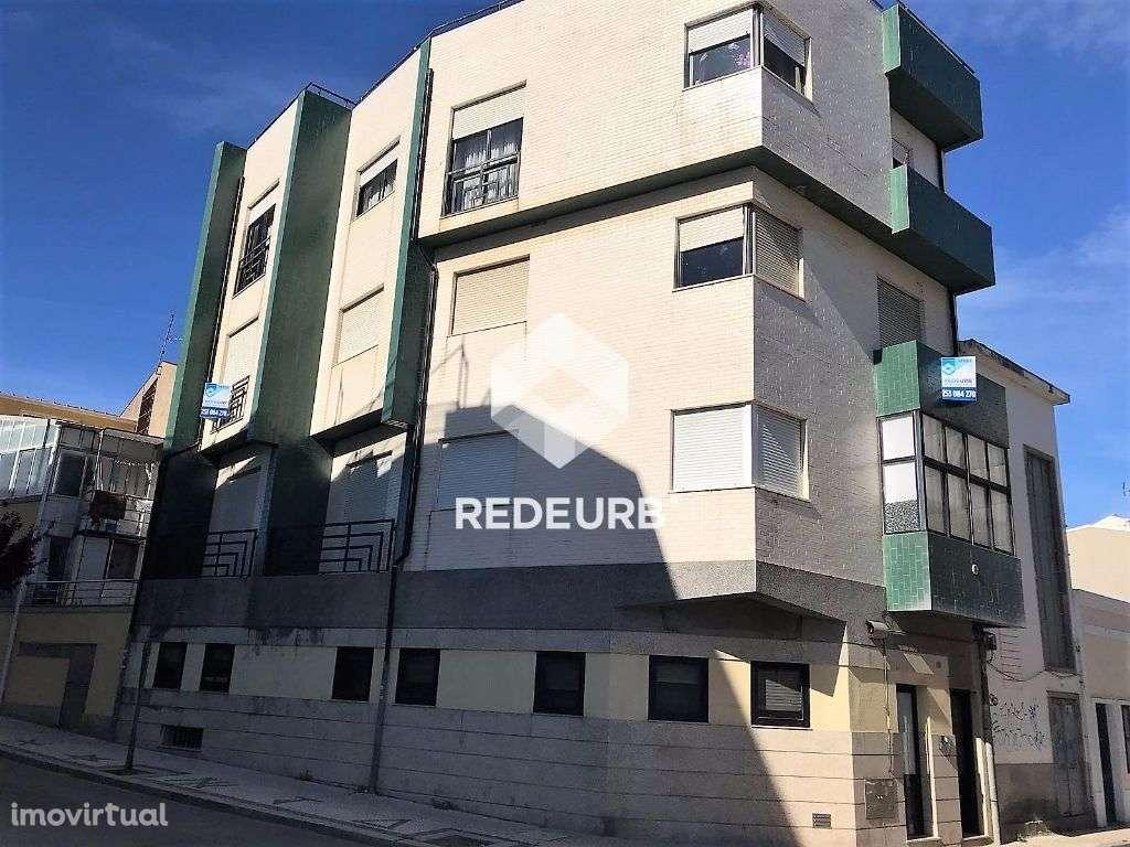 Apartamento para comprar, Póvoa de Varzim, Beiriz e Argivai, Povoa de Varzim, Porto - Foto 1