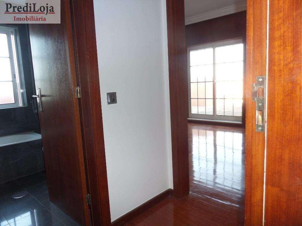 Apartamento para comprar, Cidade da Maia, Porto - Foto 10