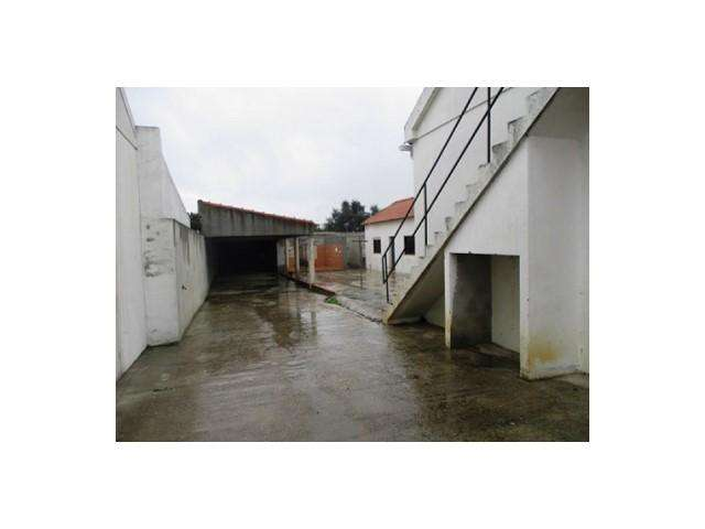 Moradia para comprar, Parreira e Chouto, Santarém - Foto 4