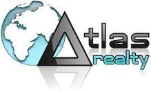 Компании-застройщики: Агентство недвижимости Atlas Realty - Киев, Киевская область (Город)