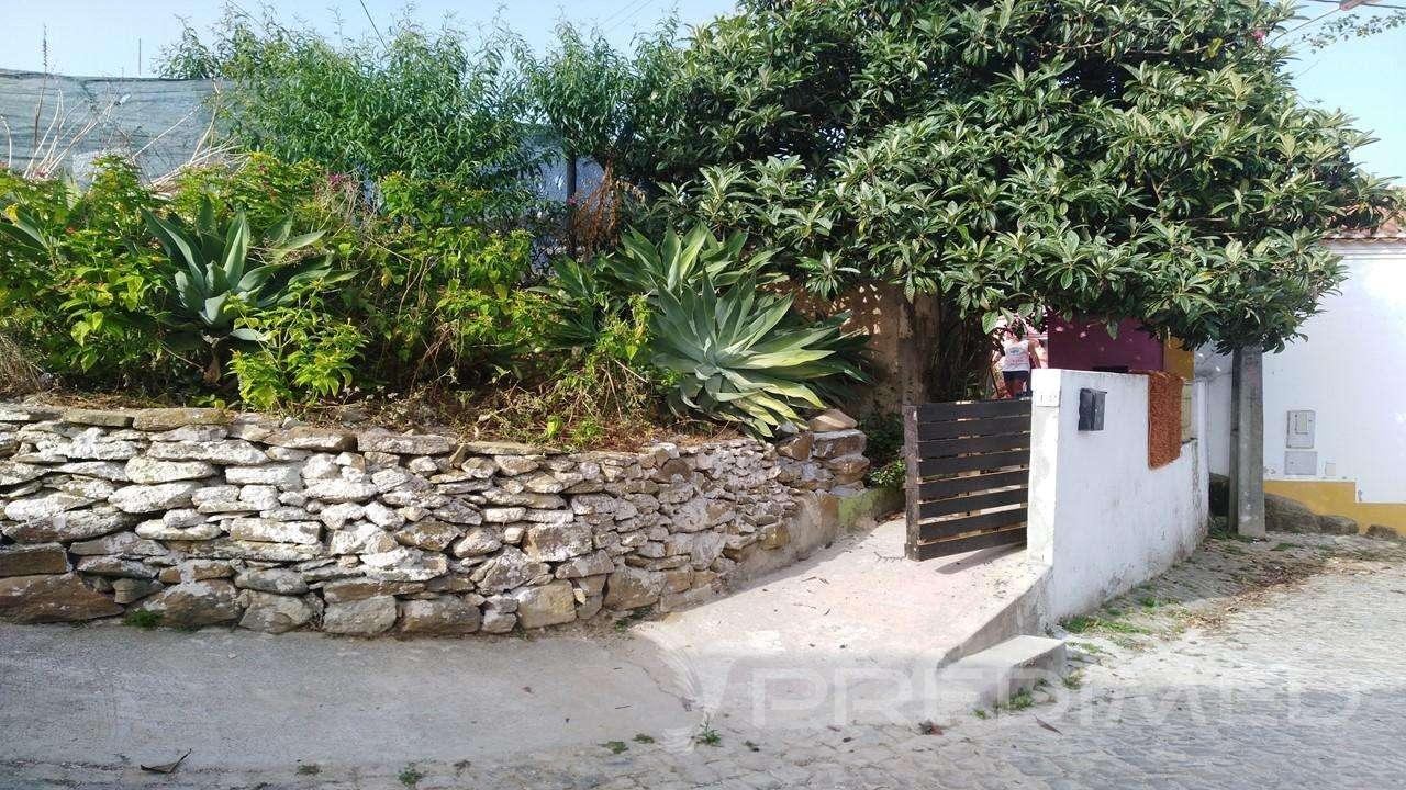 Moradia para comprar, Torres Vedras (São Pedro, Santiago, Santa Maria do Castelo e São Miguel) e Matacães, Lisboa - Foto 12