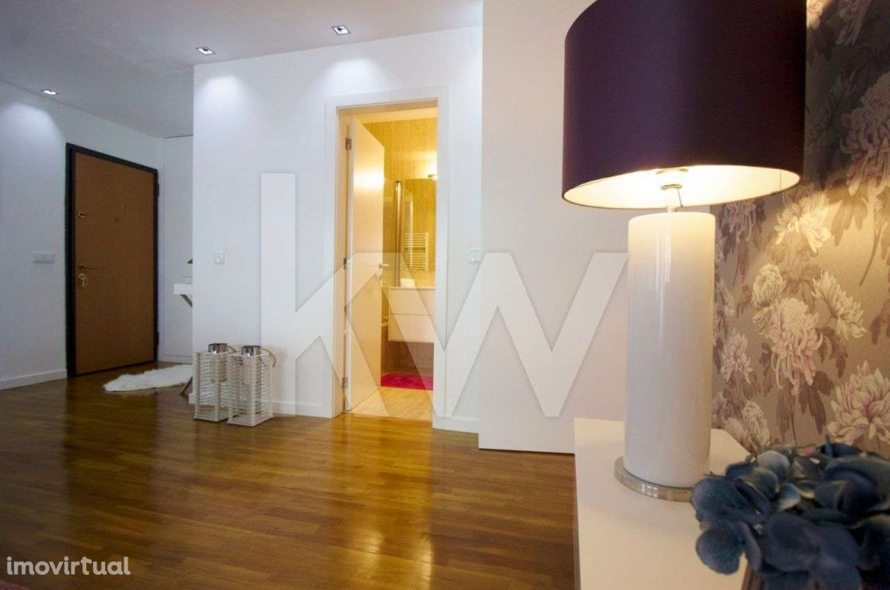 Apartamento para comprar, Arentim e Cunha, Braga - Foto 18