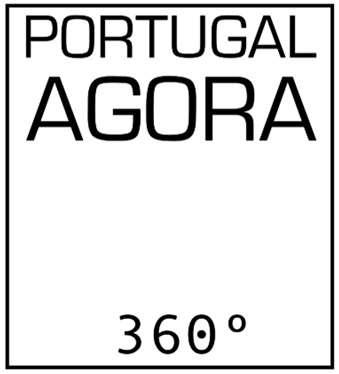 Portugal Agora 360º