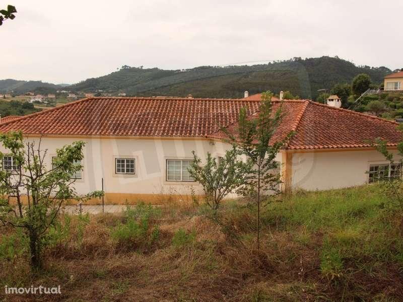Moradia para comprar, Enxara do Bispo, Gradil e Vila Franca do Rosário, Mafra, Lisboa - Foto 32