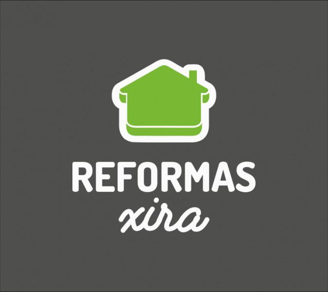 REFORMASxira - Reforma Completa de Sua casa, Unipessoal, Lda