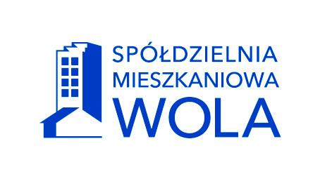 SM Wola