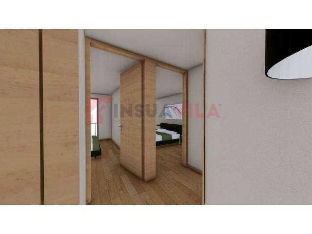 Apartamento para comprar, Vila Praia de Âncora, Viana do Castelo - Foto 5