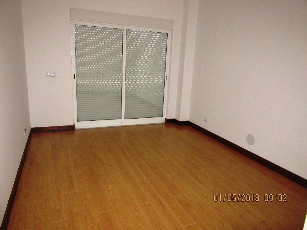 Apartamento para arrendar, Pegões, Setúbal - Foto 8
