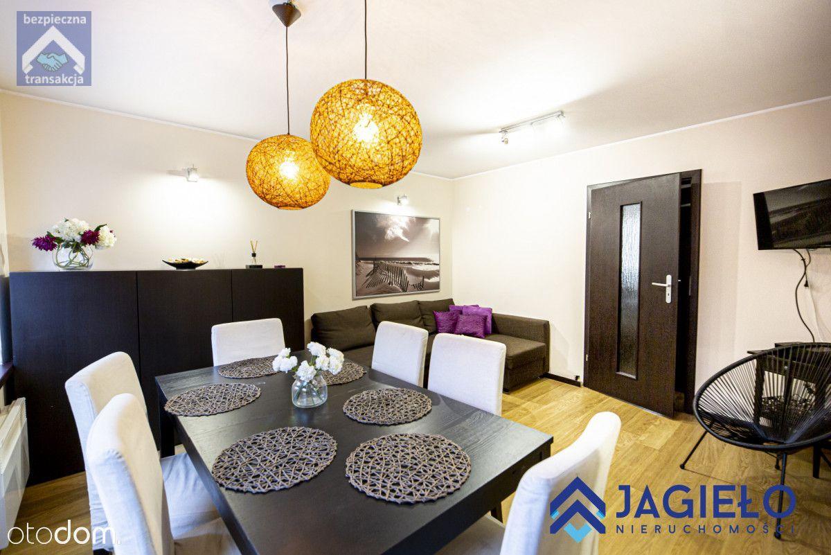Mieszkanie - Sopot Centrum
