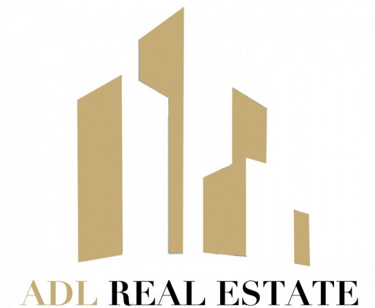 ADL Real Estate