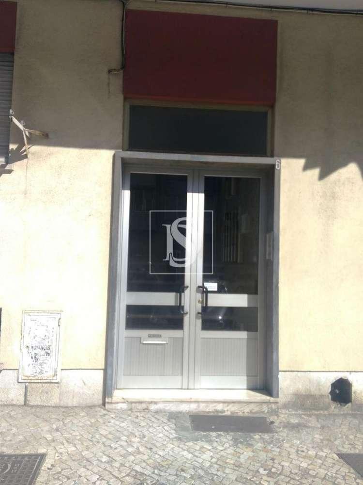 Apartamento para comprar, Pontinha e Famões, Odivelas, Lisboa - Foto 9