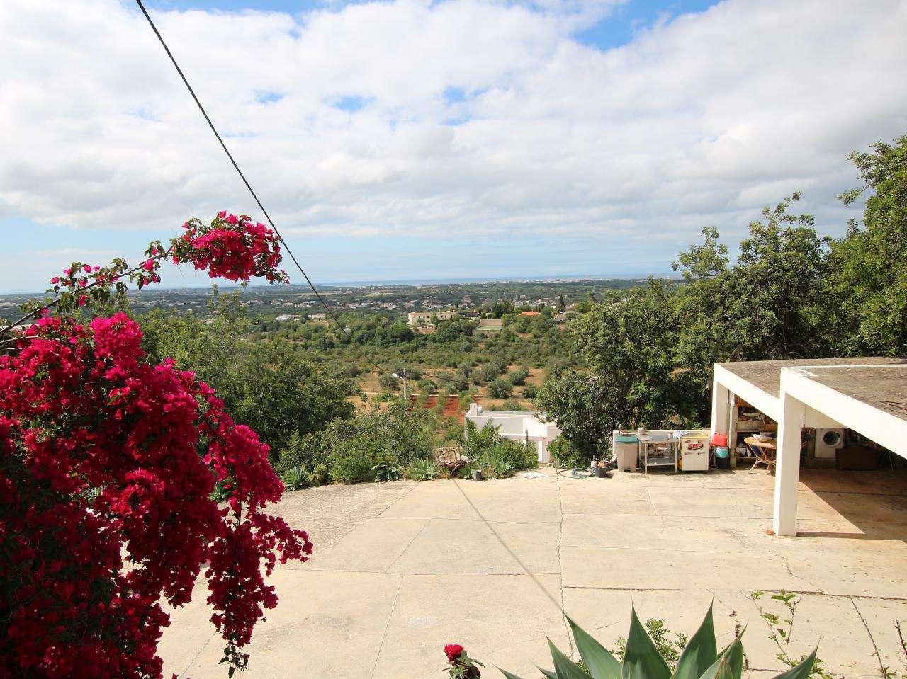 Quintas e herdades para comprar, Boliqueime, Faro - Foto 24
