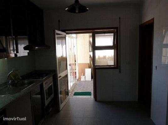 Apartamento para comprar, Oliveira do Douro, Vila Nova de Gaia, Porto - Foto 11