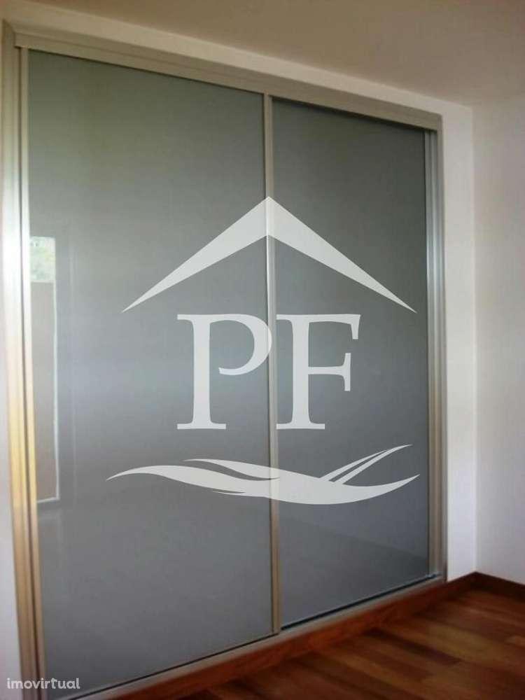 Apartamento para comprar, São Pedro, Funchal, Ilha da Madeira - Foto 5