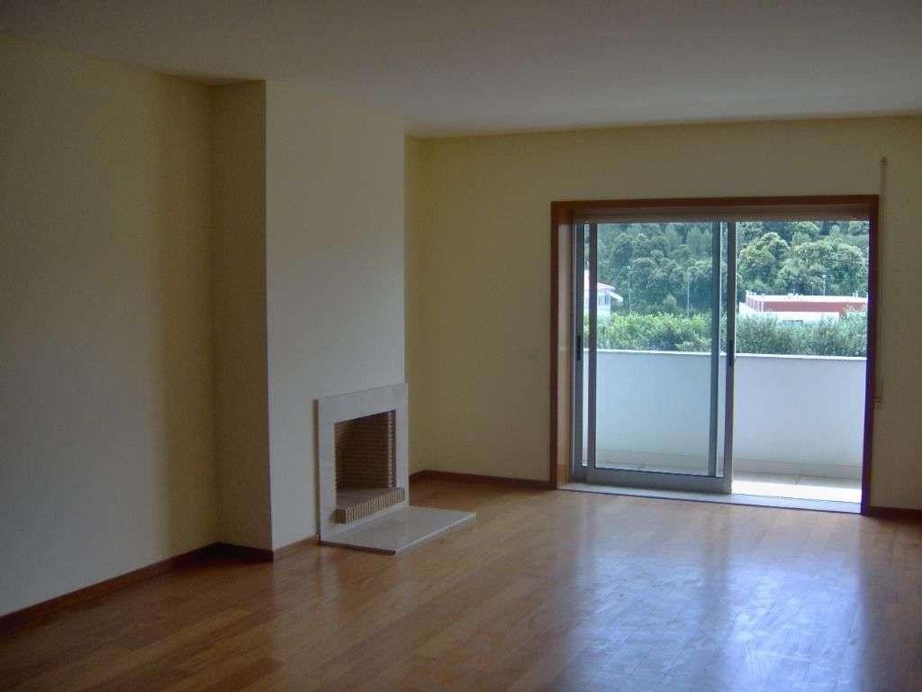 Apartamento para comprar, Gualtar, Braga - Foto 2