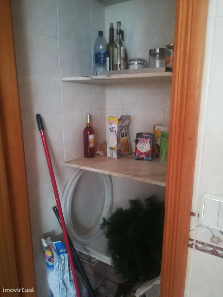 Apartamento para comprar, Vila Franca de Xira - Foto 18