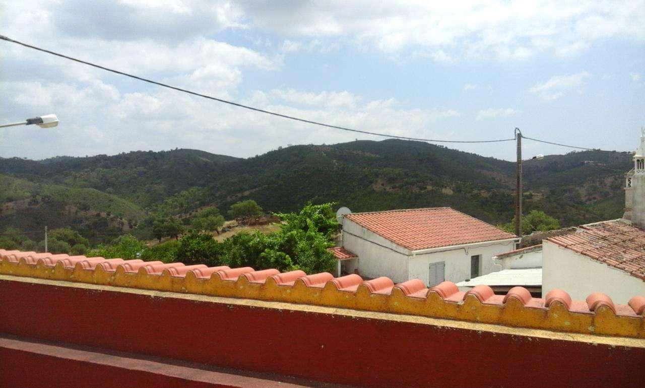 Moradia para comprar, São Barnabé, Beja - Foto 13
