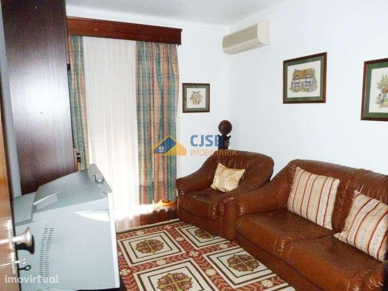 Apartamento para comprar, Benavente - Foto 5