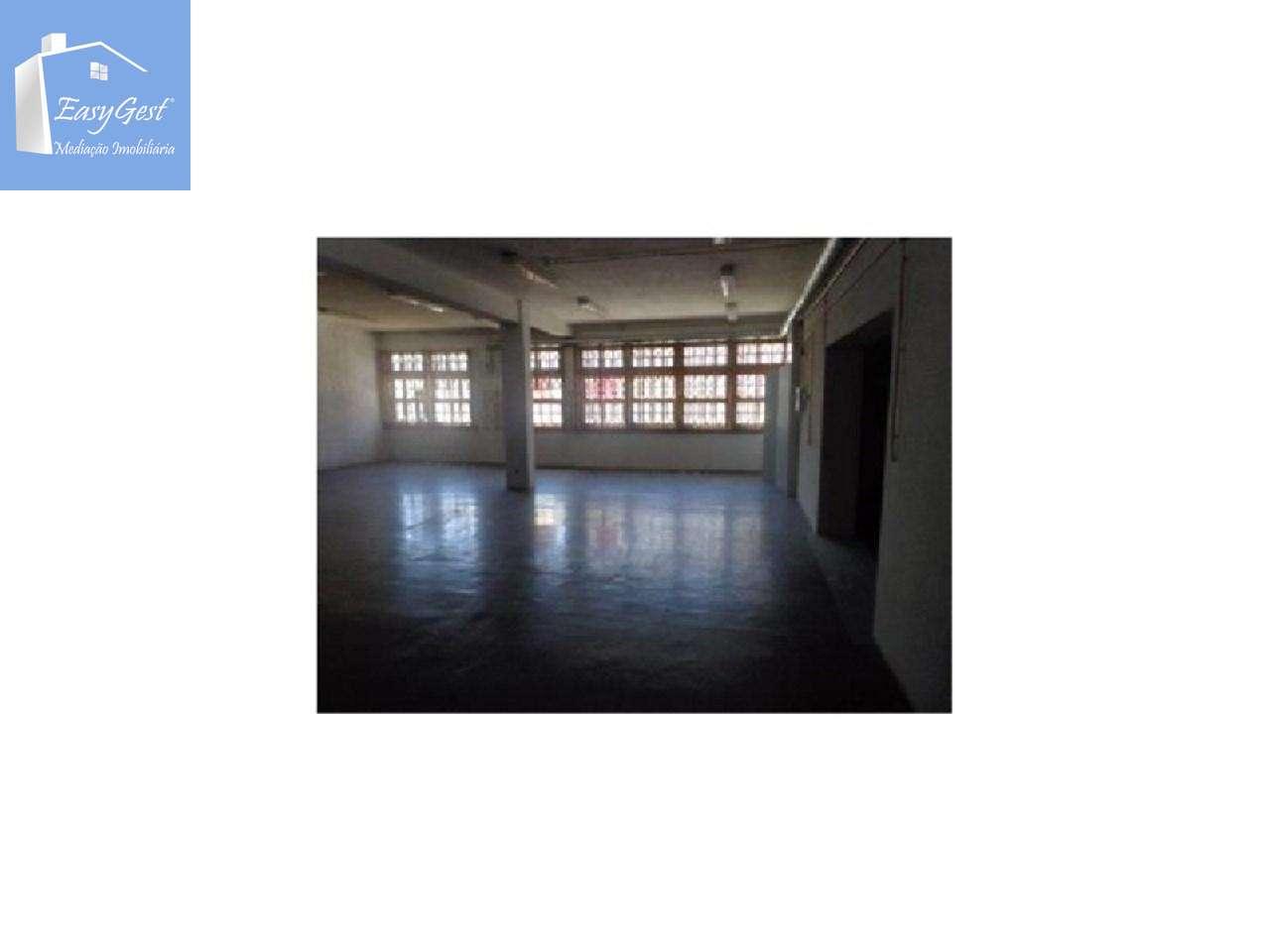 Escritório para comprar, Belmonte e Colmeal da Torre, Belmonte, Castelo Branco - Foto 3