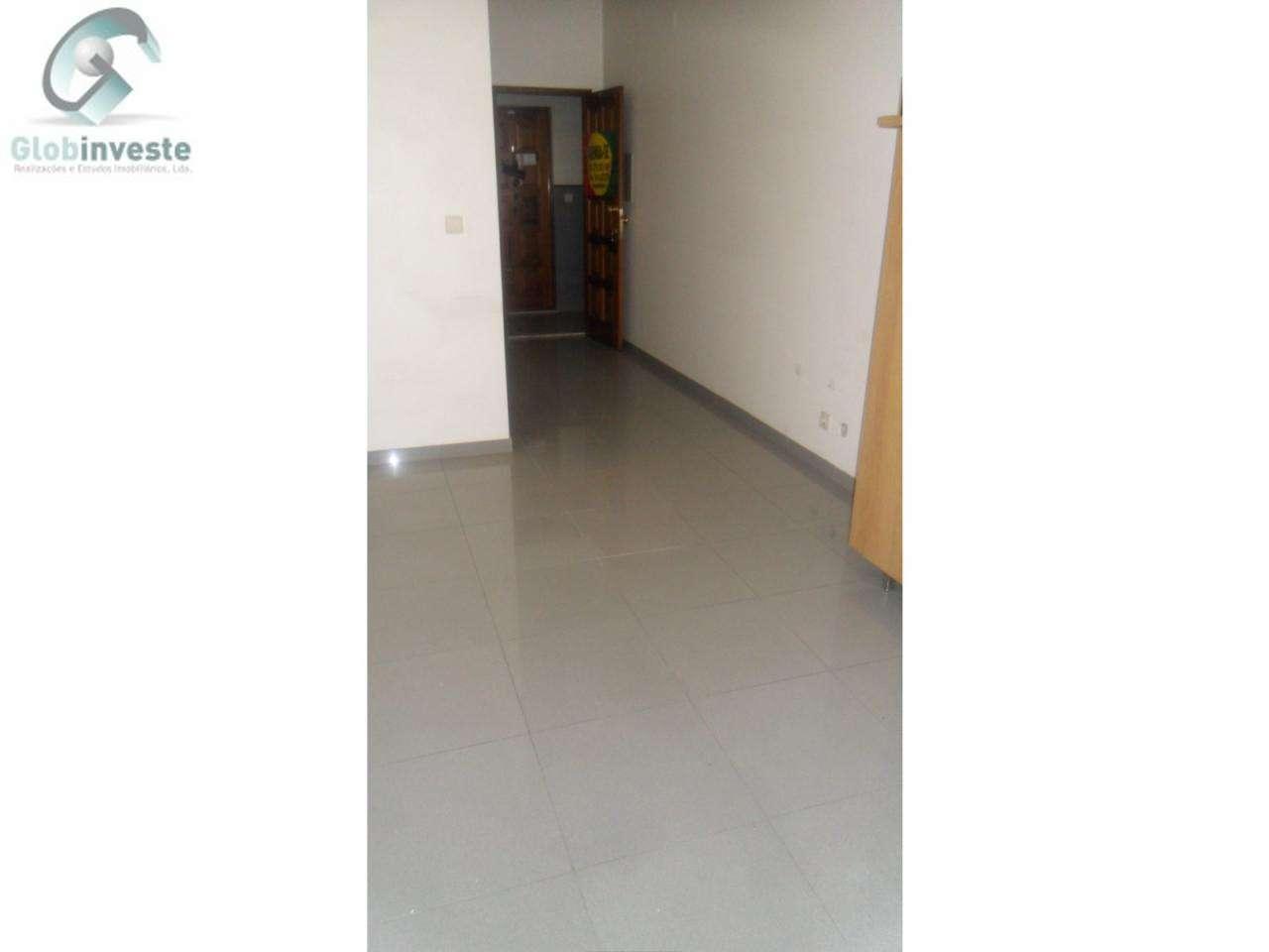 Escritório para arrendar, Espinhosela, Bragança - Foto 4