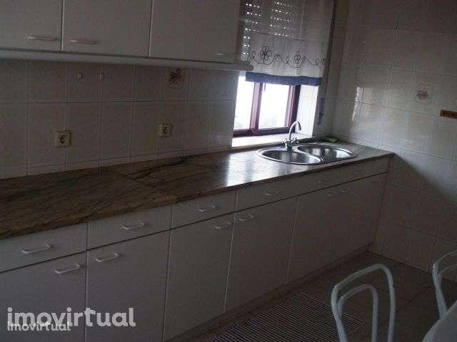 Apartamento para comprar, Âncora, Caminha, Viana do Castelo - Foto 6