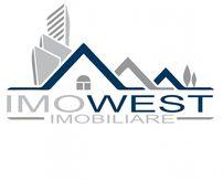 Dezvoltatori: ImoWest Imobiliare - Timisoara, Timis (localitate)