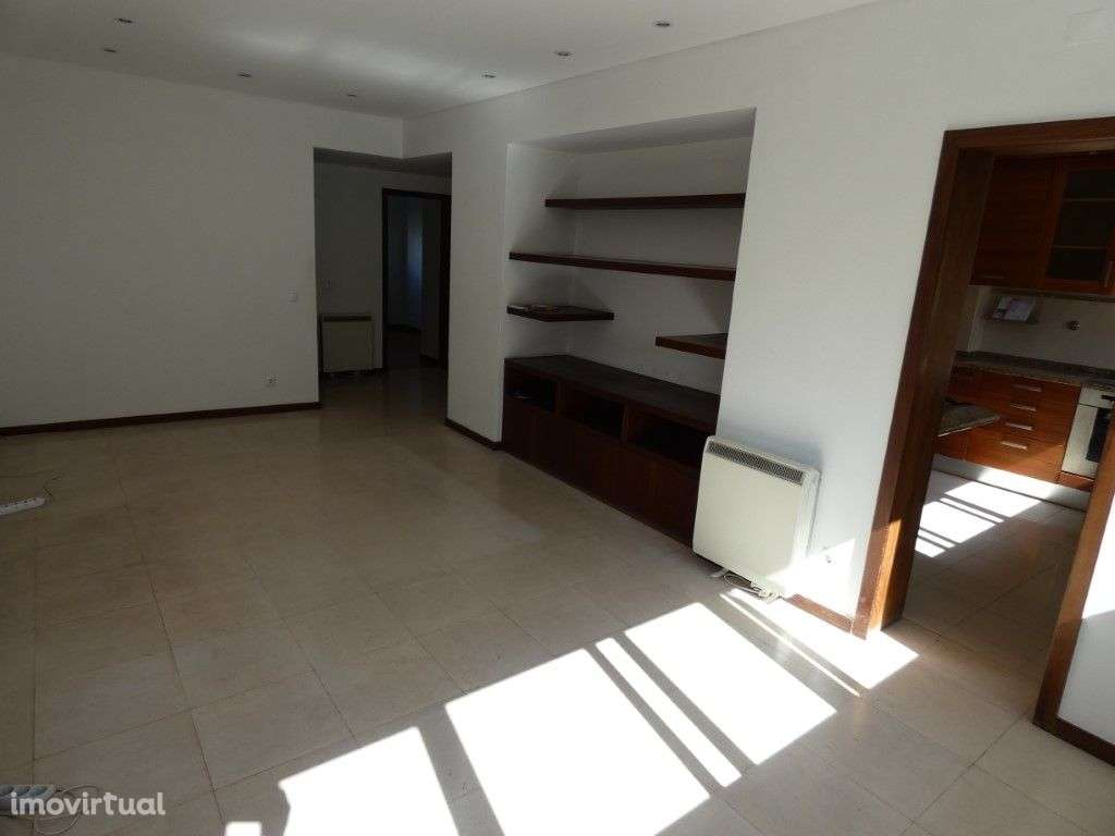 Apartamento para arrendar, Alvalade, Lisboa - Foto 4