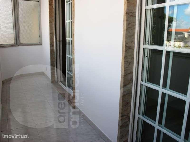 Apartamento para comprar, Rua dos Vidreiros, Amora - Foto 10