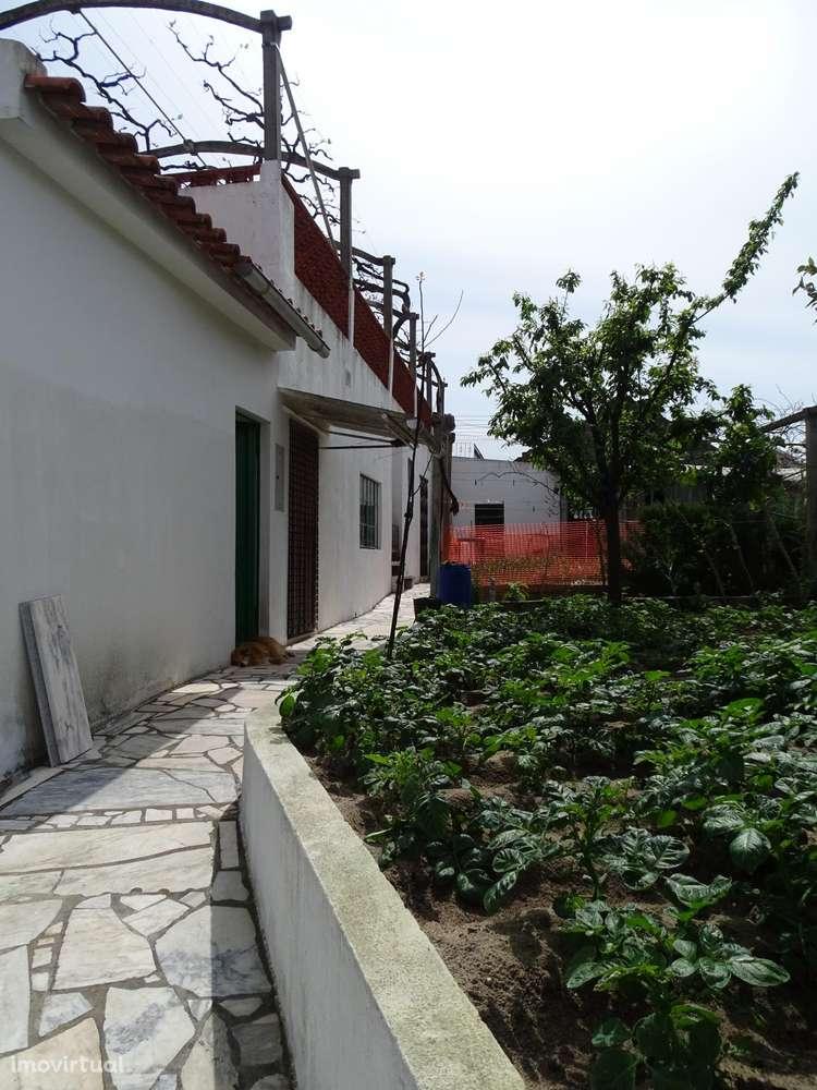 Moradia para comprar, Santo António da Charneca, Setúbal - Foto 12