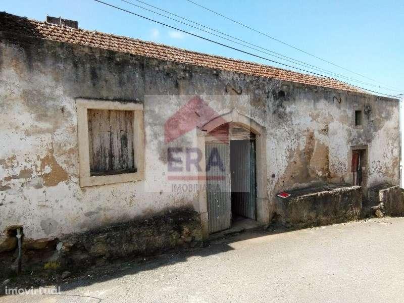 Escritório para comprar, Santa Maria, São Pedro e Sobral da Lagoa, Leiria - Foto 1