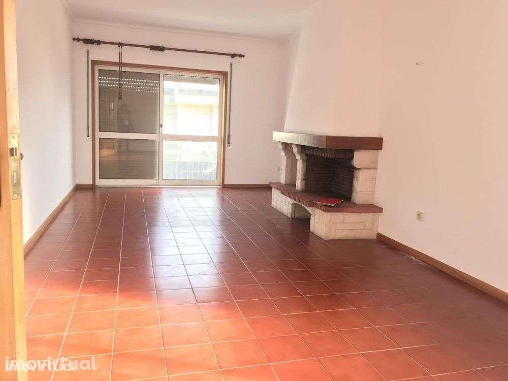 Apartamento para comprar, Mindelo, Porto - Foto 2