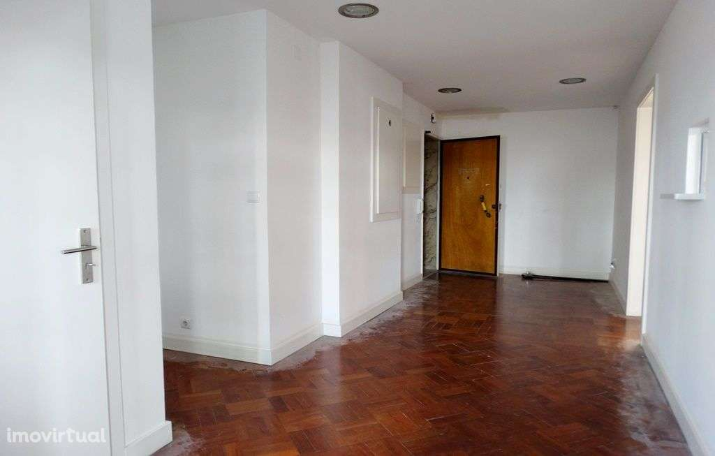 Apartamento para comprar, Largo João Vaz, Alvalade - Foto 15