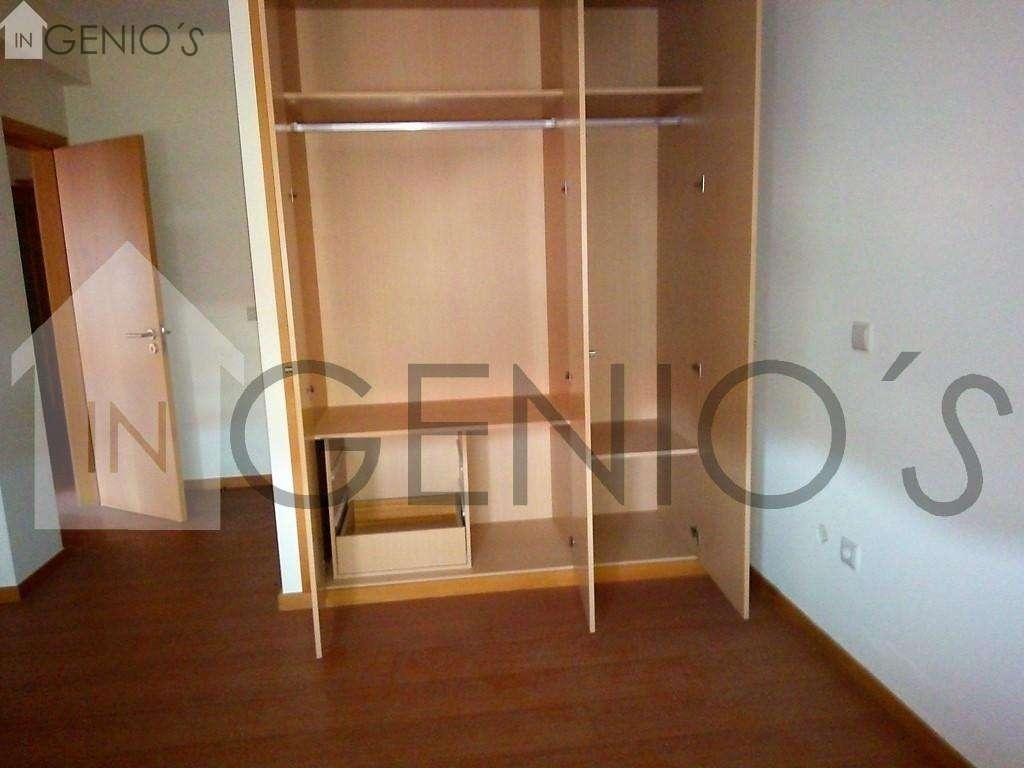 Apartamento para comprar, Esposende, Marinhas e Gandra, Braga - Foto 3