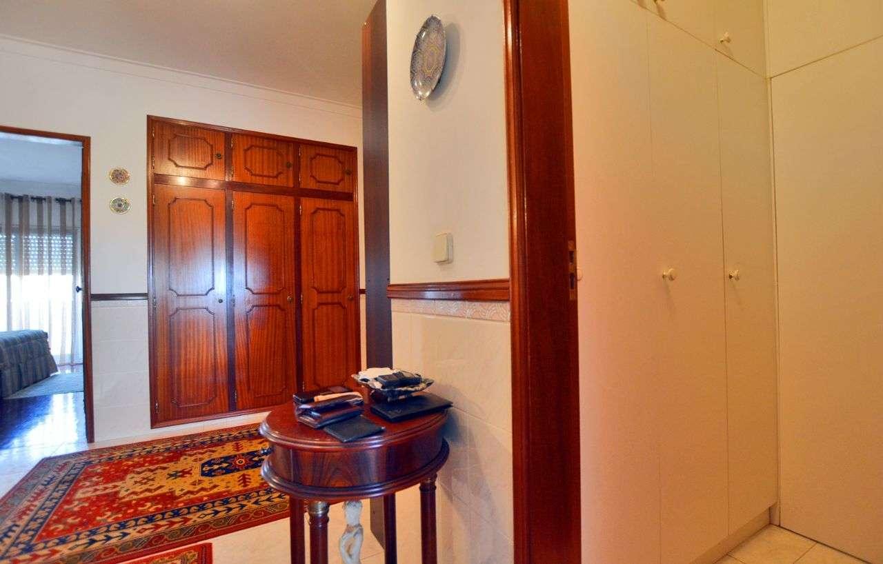 Apartamento para comprar, Samouco, Setúbal - Foto 3