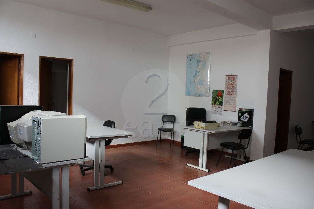 Escritório para arrendar, Grândola e Santa Margarida da Serra, Setúbal - Foto 2