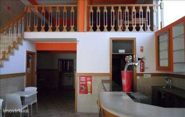 Loja para comprar, Castelo (Sesimbra), Setúbal - Foto 2