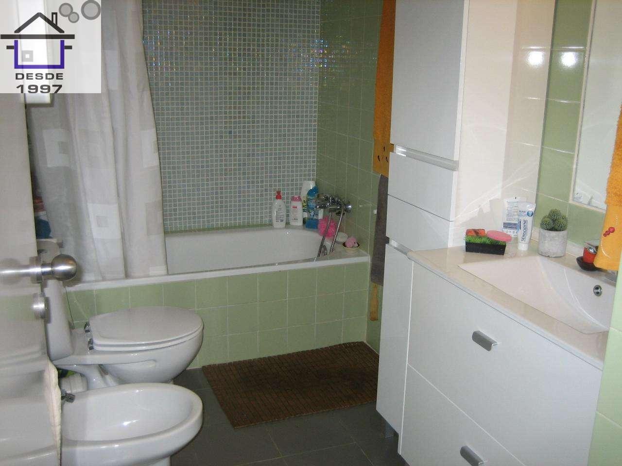 Apartamento para comprar, Sines - Foto 5
