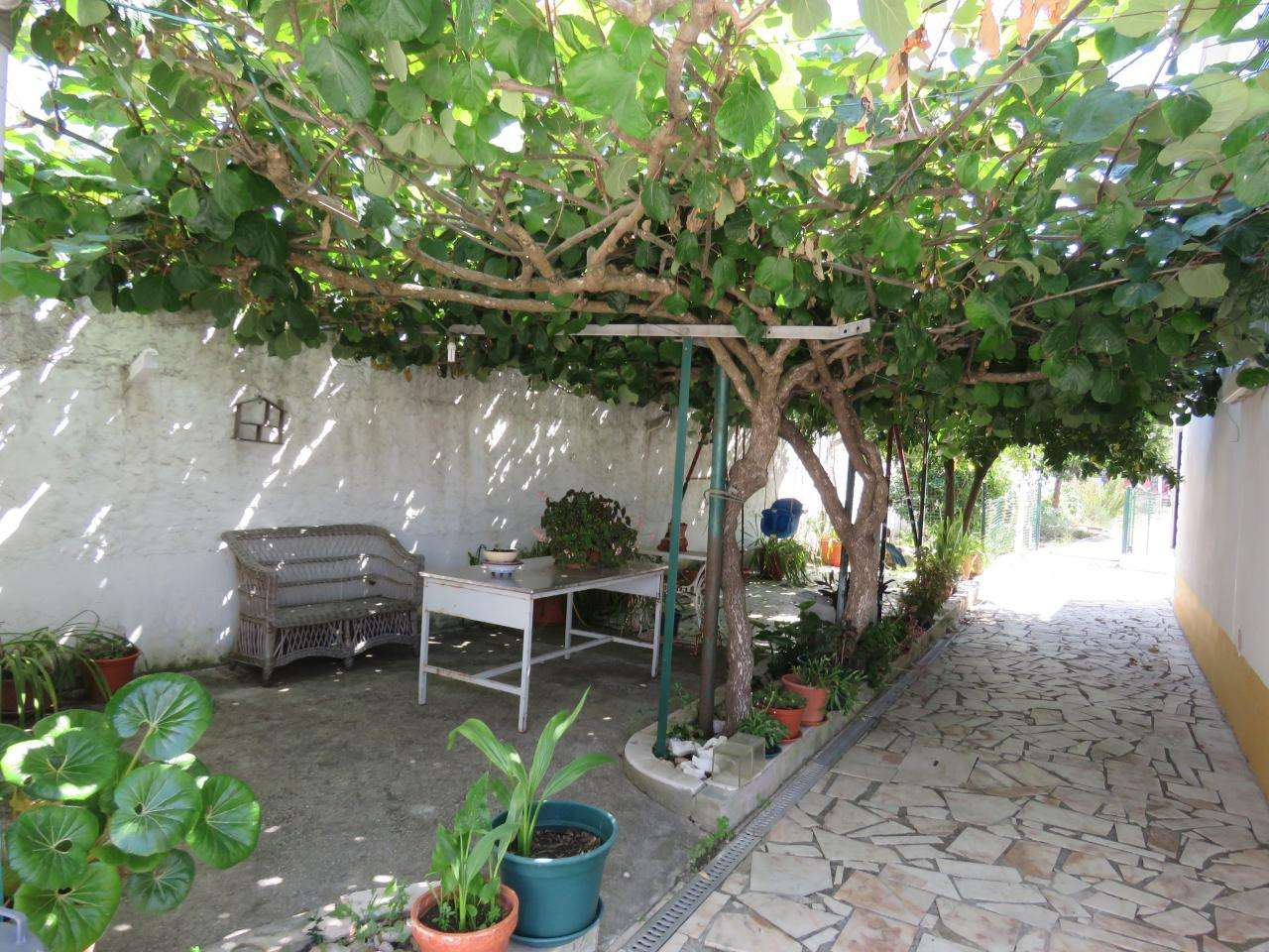 Moradia para comprar, Quinta do Anjo, Setúbal - Foto 46