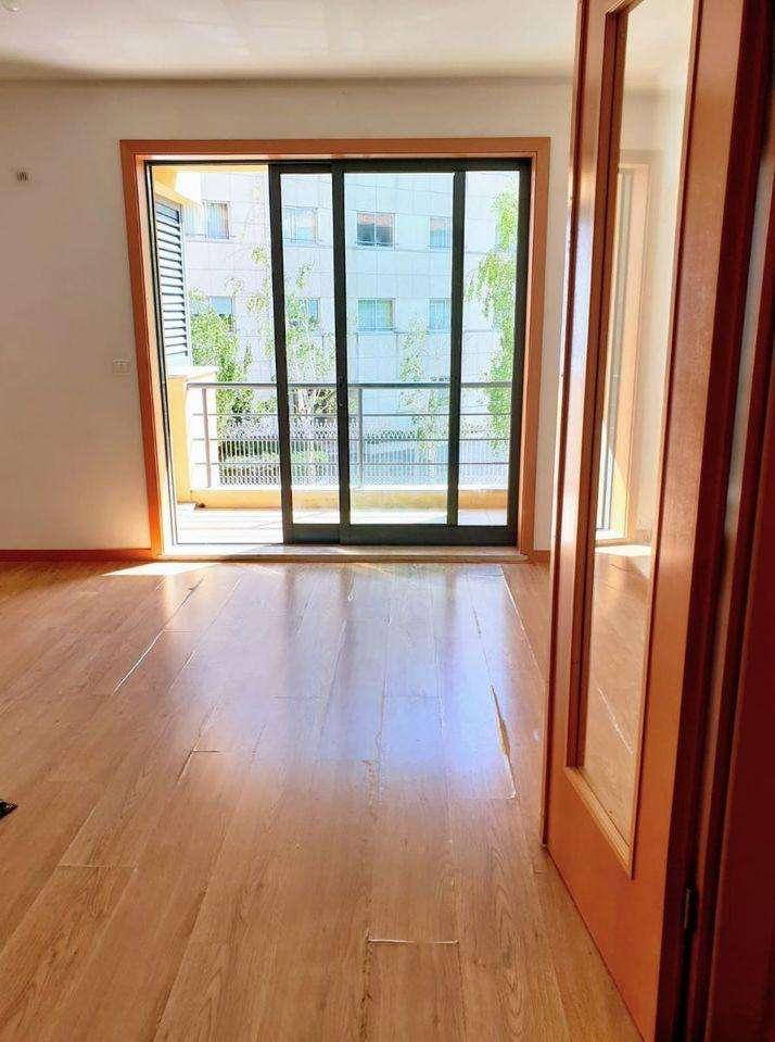 Apartamento para comprar, Carvalhosa, Porto - Foto 3
