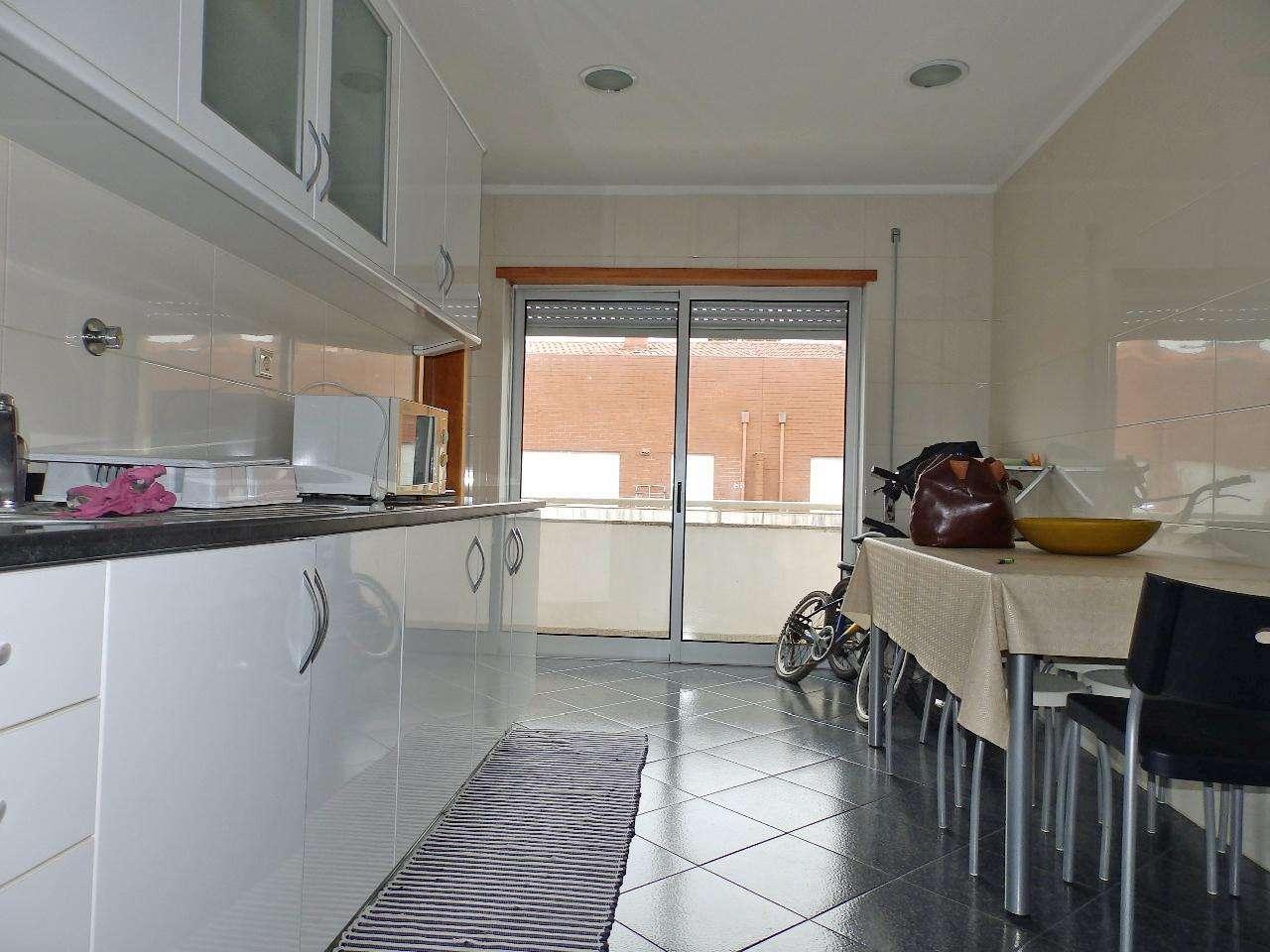 Apartamento para arrendar, Vila do Conde, Porto - Foto 2